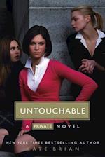 Untouchable (Private)