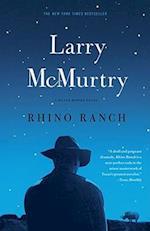 Rhino Ranch (Thalia Trilogy)