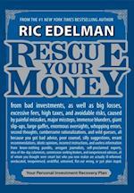 Rescue Your Money af Ric Edelman