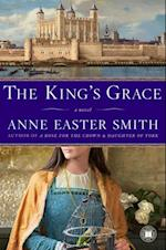 King's Grace