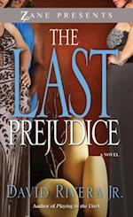 Last Prejudice