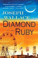 Diamond Ruby af Joseph Wallace