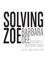 Solving Zoe af Barbara Dee