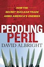Peddling Peril