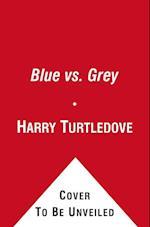 Blue Vs. Gray