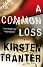 Common Loss