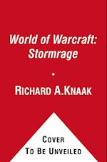 World of Warcraft: Stormrage (World Of Warcraft, nr. 7)