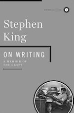 On Writing (Scribner Classics)