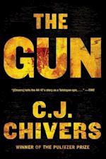 Gun af C. J. Chivers