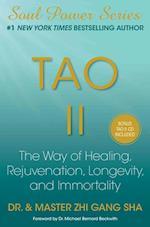 Tao II af Zhi Gang Sha