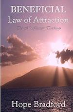 Beneficial Law of Attraction