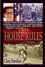 The House Rules af Chris Ryland Hamilton