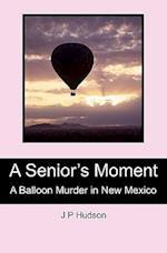 A Senior's Moment