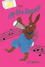 The Hip Hop Rabbit af O. T. Williams