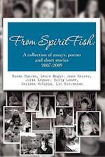 From Spiritfish
