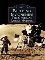 Building Moonships