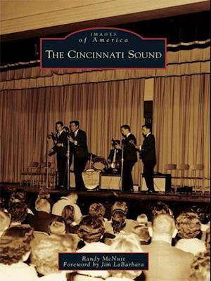 Cincinnati Sound