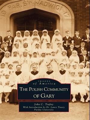 Polish Community of Gary