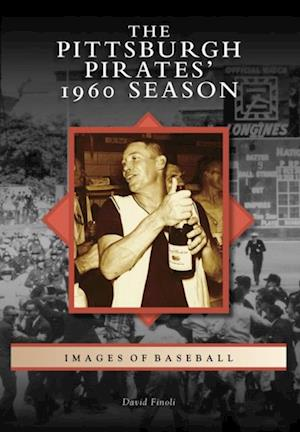 Pittsburgh Pirates' 1960 Season
