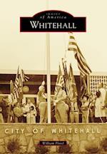 Whitehall af Willi
