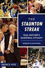 Staunton Streak