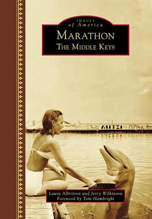 Marathon af Laura Albritton, Jerry Wilkinson