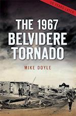 1967 Belvidere Tornado, The
