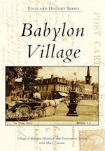 Babylon Village