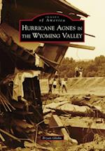 Hurricane Agnes in the Wyoming Valley