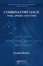 Combinatory Logic (Discrete Mathematics and Its Applications)
