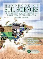 Handbook of Soil Sciences (Handbook of Soil Science)