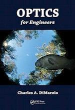 Optics for Engineers