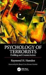The Psychology of Terrorists