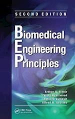 Biomedical Engineering Principles, Second Edition