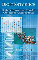 Bioinformatics (Embedded Multi-core Systems, nr. 2)