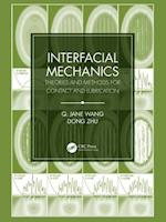 Interfacial Mechanics