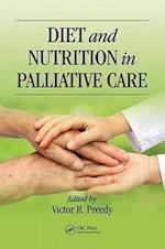 Diet and Nutrition in Palliative Care