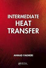 Intermediate Heat Transfer