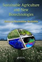 Sustainable Agriculture and New Biotechnologies (Advances in Agroecology)