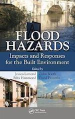 Flood Hazards