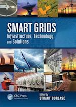 Smart Grids (Power Engineering, nr. 1)