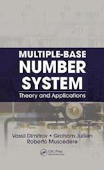 Multiple-Base Number System (Circuits and Electrical Engineering, nr. 2)