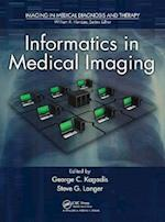 Informatics in Medical Imaging (Imaging in Medical Diagnosis and Therapy)