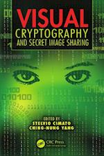 Visual Cryptography and Secret Image Sharing (Digital Imaging and Computer Vision)