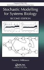 Stochastic Modelling for Systems Biology (Chapman & Hall/CRC Mathematical & Computational Biology, nr. 44)
