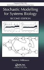Stochastic Modelling for Systems Biology, Second Edition (Chapman & Hall/CRC Mathematical and Computational Biology, nr. 44)