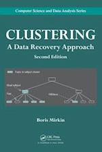 Clustering (Chapman & Hall/CRC  Computer Science & Data Analysis, nr. 19)