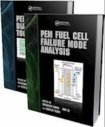 Pem Fuel Cell Durability Handbook (Pem Fuel Cell Durability Handbook)