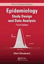 Epidemiology (Chapman & Hall/Crc Texts in Statistical Science)