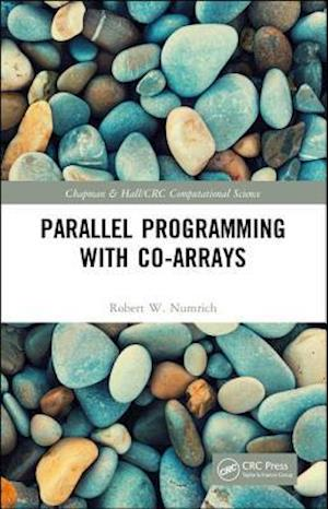 Parallel Programming with Co-arrays